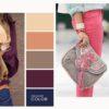 Самые выигрышные сочетания цветов в одежде: 13 восхитительных решений
