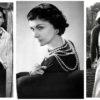 Уроки стиля от Коко Шанель, которые помогут выглядеть роскошно