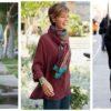 10 стильных решений для идеального образа женщины элегантного возраста