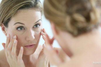 Какие процедуры для лица эффективны после 40 лет: советы косметолога