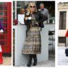 Яркие образы для современных женщин элегантного возраста