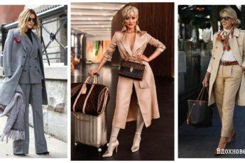 10 модных хитростей, которые превратят вас в икону стиля