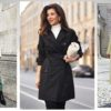 Осенние тренды 2021: 4 модных направления для женщины элегантного возраста